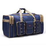Large Capacity 70L Multifunctional  Fishing Bag 65*30*35 cm