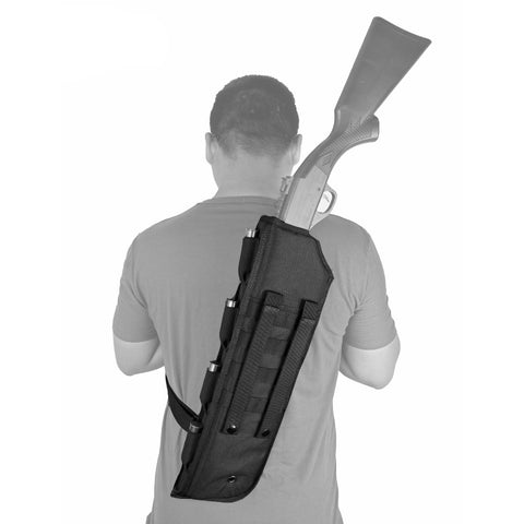 Rifle Shoulder Sling  Backpack
