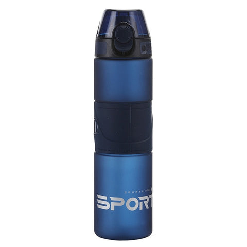 700ML  High Quality Leak-proof Water Bottle