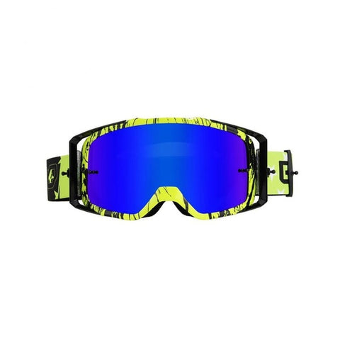 2020 BOLLFO Windproof Motorcycle/Cycling/Ski Goggles