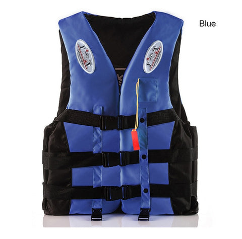 Adults/Kids Life Jacket