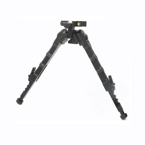 Tactical Support Adjustable Tripod