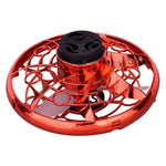 UFO Mini Drone For Kids