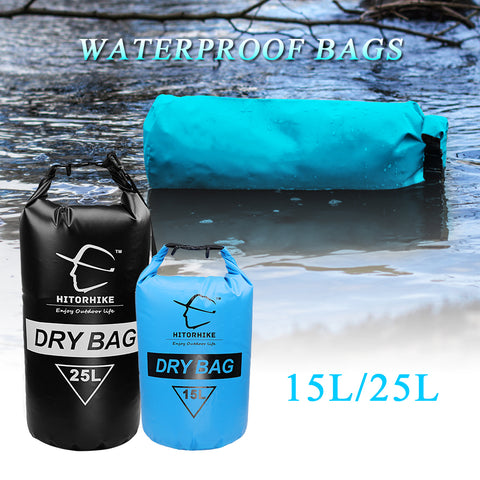 15L 25L  Waterproof Dry Bag