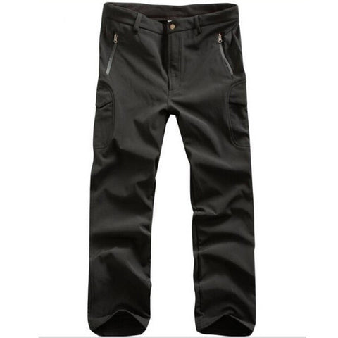 Good Quality Men's Tactical Pants