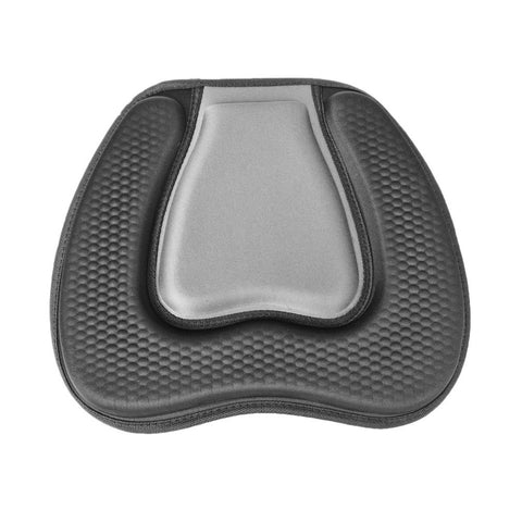 Soft Comfortable EVA Padded Kayak Seat Cushion