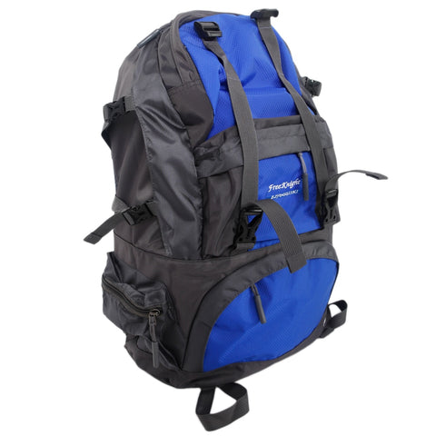 50L Waterproof Backpack