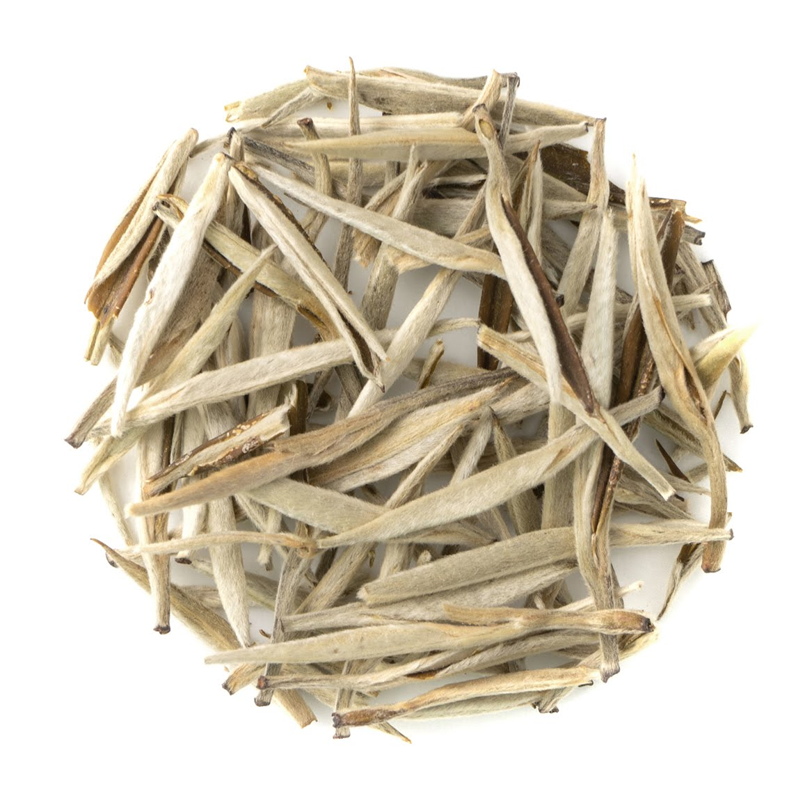 Artisanal Tea - Rare Tea - Single Origin Tea - Loose Leaf Rare Teas - Heavenly Tea Leaves