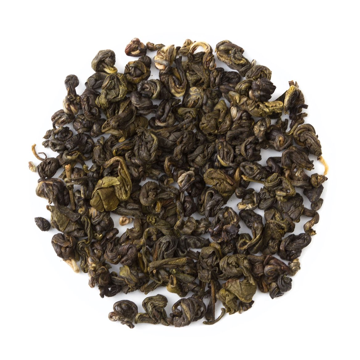 Floral Teas - Oolong Teas - Lavender Teas - Jasmine Teas - Chamomile - Heavenly Tea Leaves