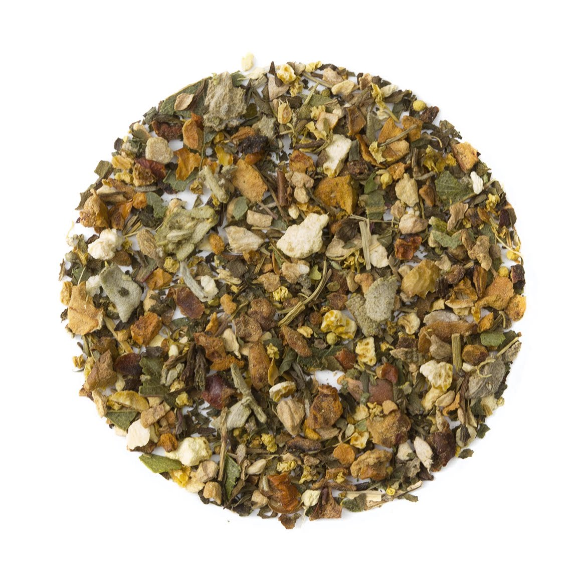 Sales & Specials - Heavenly Tea Leaves