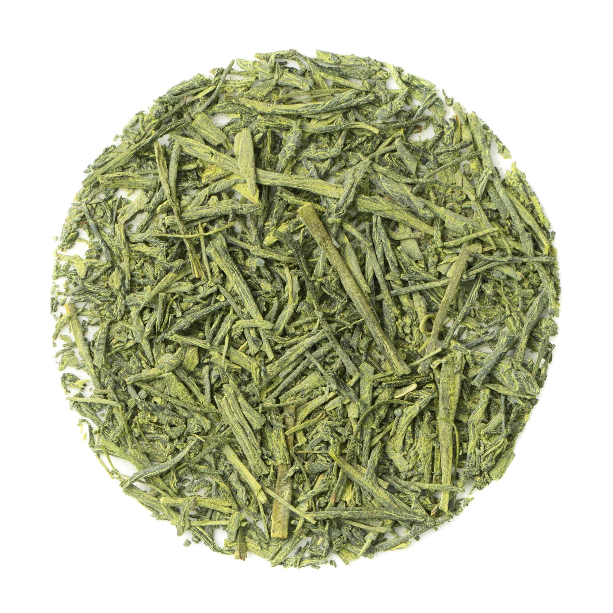 Matcha - Matcha Green Tea - Matcha Tea Blends - Matcha Green Tea Powder - Ceremonial Grade Matcha Green Tea Powder - Premium Matcha Green Tea - Buy Matcha Online - Heavenly Tea Leaves