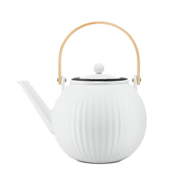 Bodum Douro Porcelain Tea Press