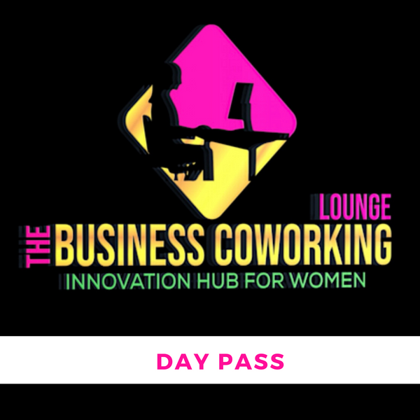 The Business Coworking Lounge-Grand Opening