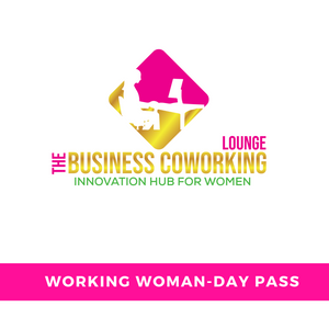 Working Woman-Day Pass