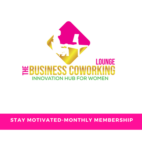 Girl Boss Monthly Membership