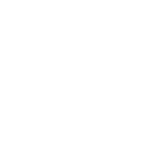 Eco Logo. Water filter cartridges from Alb Filter with components made of lignin