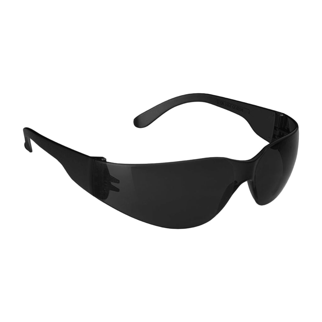 HYPERTECH GLASSES