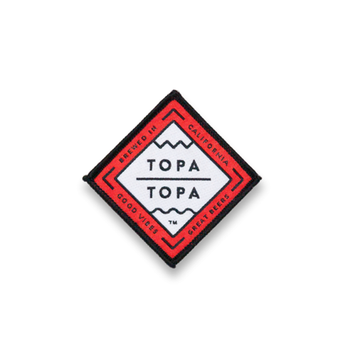 Topa Patch