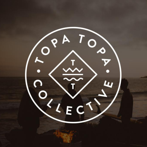 Topa Topa Collective Membership