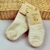 Organic Cotton Baby Winter Gift Set
