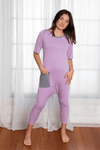 The Original Romper - Awakind: Cotton PJ's and bedding for kids. Profits Donated to Children in Need