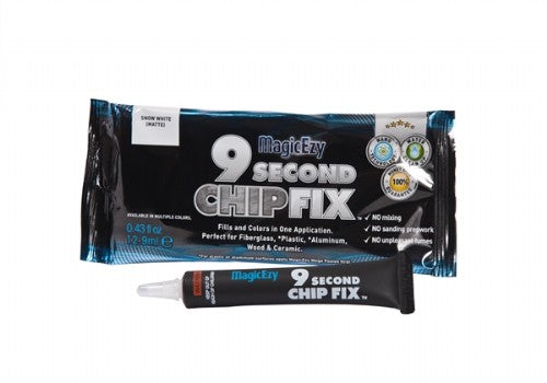 MagicEzy 9 Second Chip Fix Cream, 12,9ml