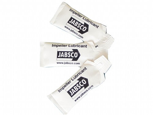 Jabsco Impellervet 2,5 ml