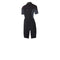 Wetsuit lange mouwen pijpen dames ladies 3/2mm