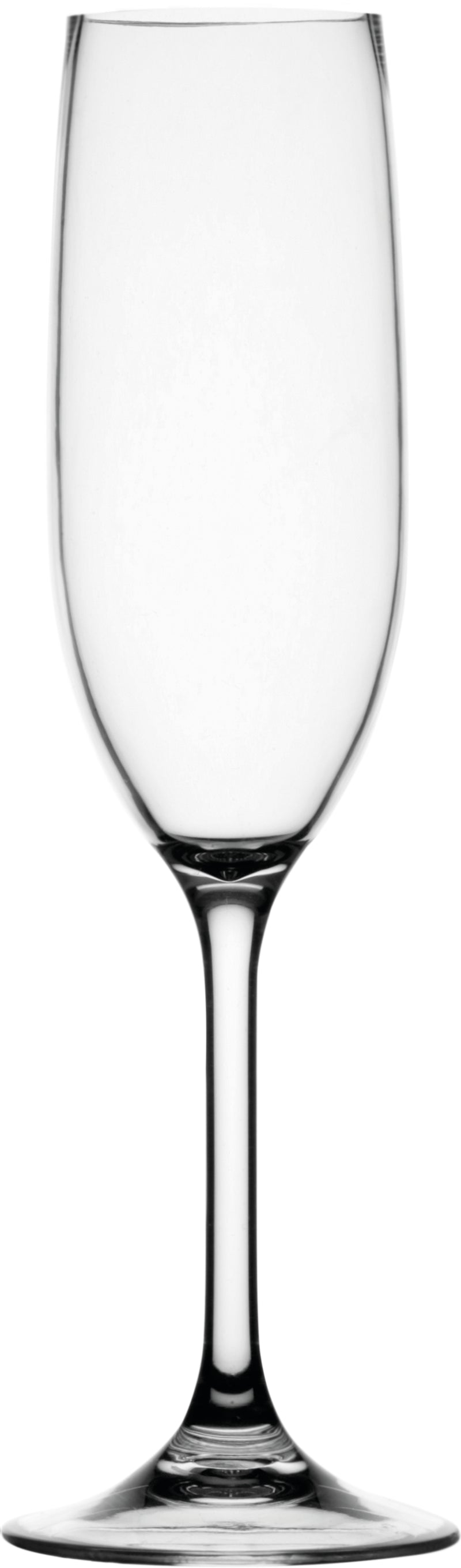 28105 - Party Champagne Glass .