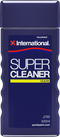 Boat-care Super Cleaner 0,5 L