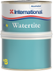 Watertite Epoxy Plamuur 1 L
