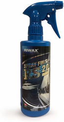 RS 20 Spray-Finish 500 ml