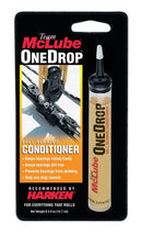 One Drop 1/2 oz tube 14.7 ml