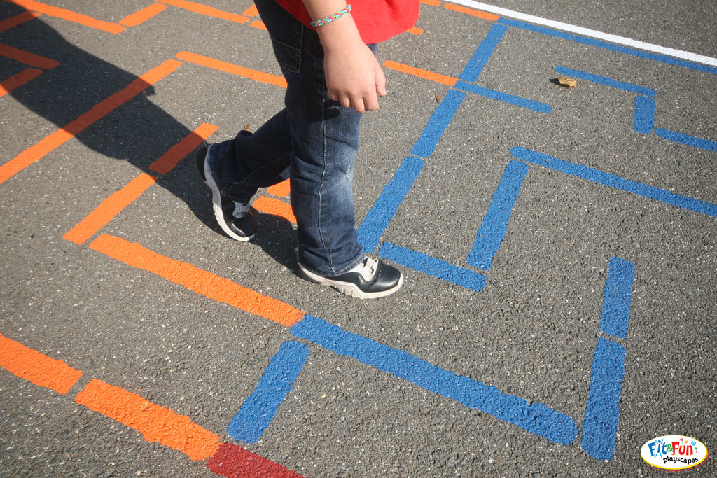Childhood Obesity Puts Kids At Increased Risk For Adult Heart Disease
