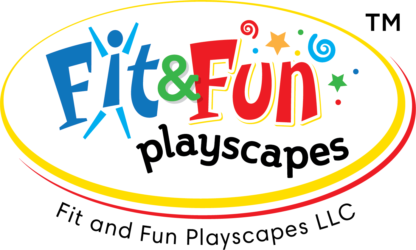 Fit and Fun Playscapes LLC