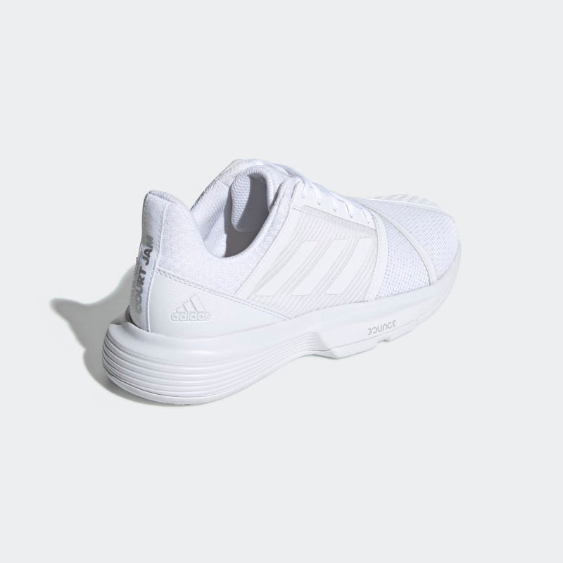 Adidas CourtJam Bounce W