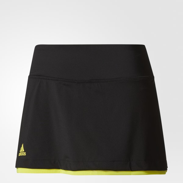 Adidas Tennis US Series Nederdel