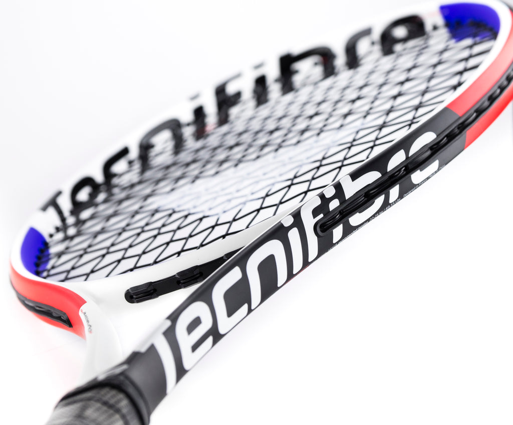 Tecnifibre XTC T-Fight 300
