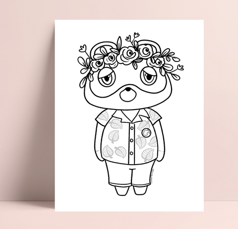 It is a picture of Crown Coloring Pages Printable within tattoo crown
