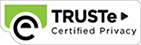 trust-seal website