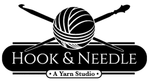 Hook & Needle, Inc.