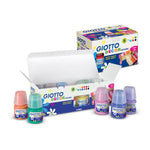 Giotto Decor Acrilico - Effetto Matt 25ml