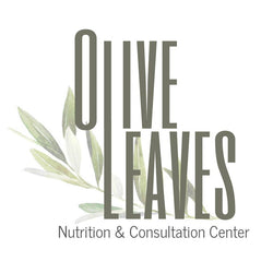 Olive Leaves Nutrition & Consultation Center
