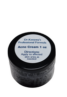 Dr. Kenawy's Acne Cream (1oz.)