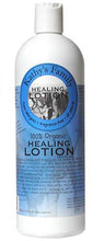 Load image into Gallery viewer, 100% Organic Healing Lotion