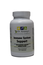 Load image into Gallery viewer, Dr. Kenawy's Immune System Support†