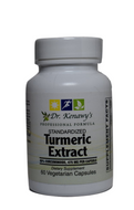 Dr. Kenawy's Turmeric Extract