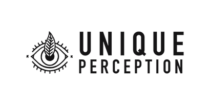 Unique Perception