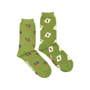 Women's Gardening Socks