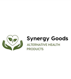 Synergy Goods
